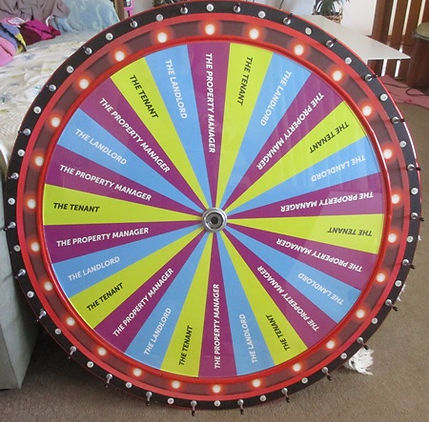 real estate wheel.JPG