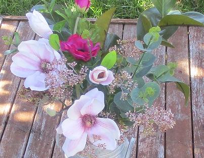 magnolia with spray 3.JPG