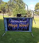 mega wire buzz wire game 2.jpg