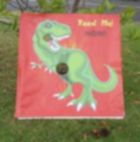 IMG_5057 dinosaur game.JPG