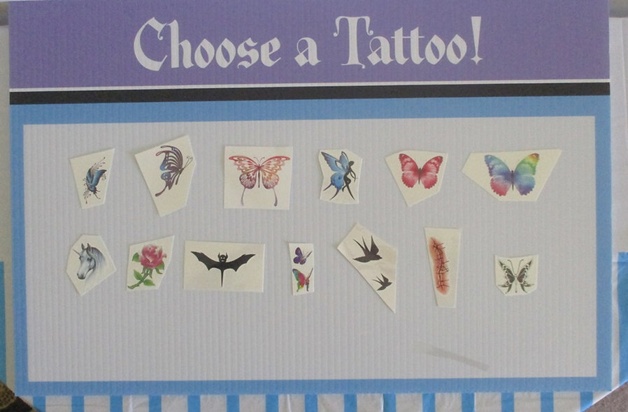 medium young kids tattoos.JPG