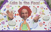 daddy cake hole.JPG