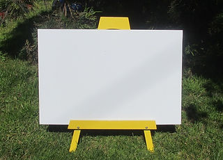 sign easel.JPG
