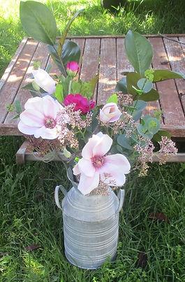 magnolia with spray 2.JPG