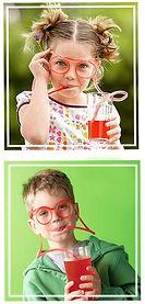 funny straw glasses.jpg