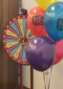 REA prize wheel small.jpg