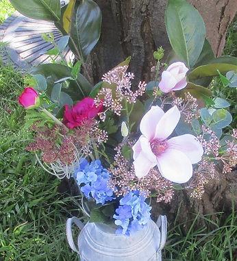 flower examples 2.JPG