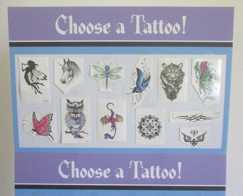 ,edium tattoos teen girls.JPG