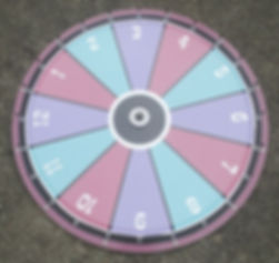 black candy wheel with numbers.JPG