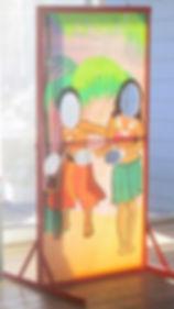 photo stand small (2).jpg