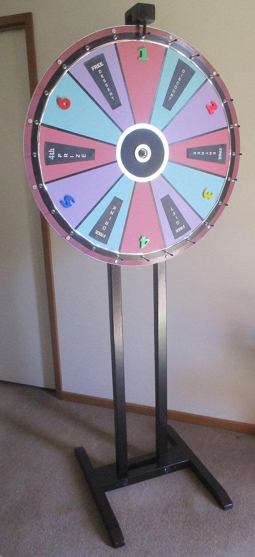 black wheel 1.JPG