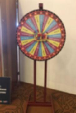 REA prize wheel 2 small (2).jpg