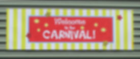 welcome to carnival banner 2.JPG