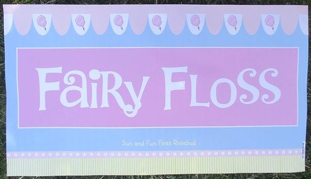 floss banner.JPG