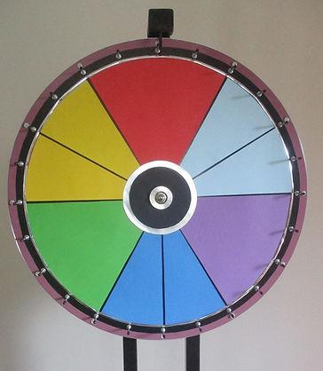 IMG_4711 prize wheel.jpg