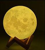 moon ball 3.jpg
