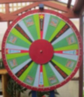 IMG_6837 fortuna prize wheel.JPG