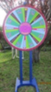 IMG_6820fortuna prize wheel.JPG