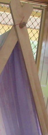 IMG_1504 (2) curtain.JPG