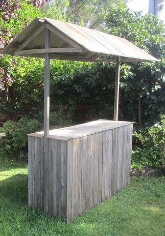 IMG_6213 rustic bar small.JPG