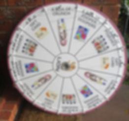 tassie wheel sticker 2.JPG