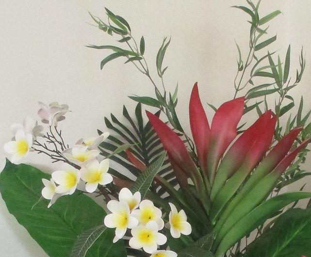 tropical flowers.JPG