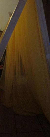 IMG_1515 (2) curtain.JPG