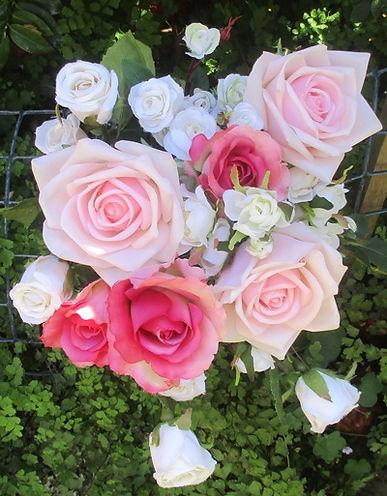 rose examples.JPG