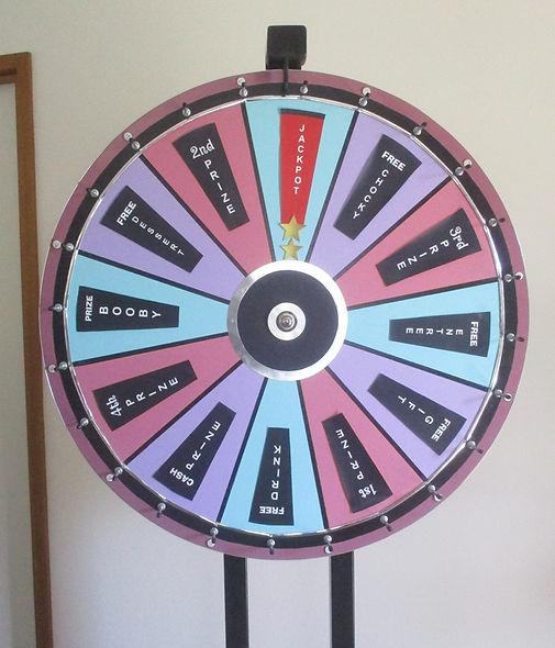 black wheel 4.JPG