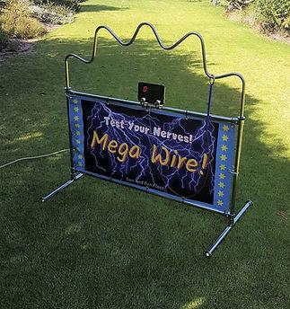 mega wire game 2.jpg