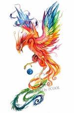 fiery dragon tattoo.jpg