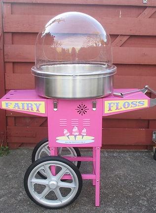baby fairy floss.JPG