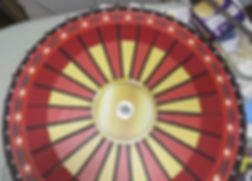 IMG_7607 red wheel.JPG