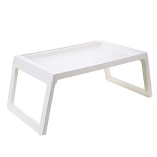 bed table.png