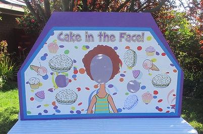 cake in the face 4b.JPG