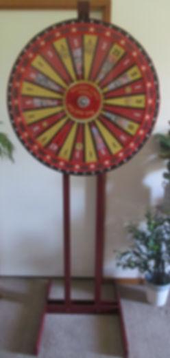 IMG_2061 casino prize wheel.JPG