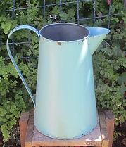 flower pot 2 c.JPG