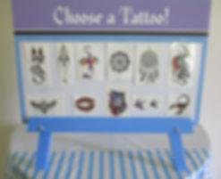 meduim tattoos teen boys.JPG