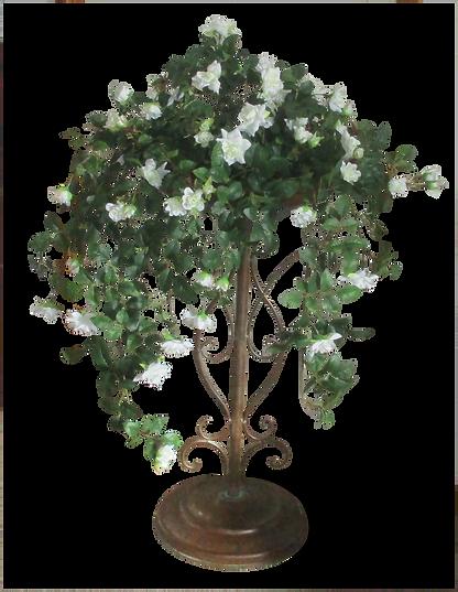 wedding pedesttal flowers.png