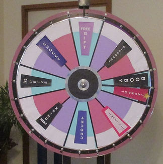 club wheel example.JPG