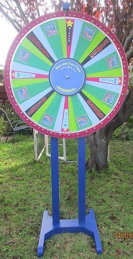 IMG_6819 fortuna prize wheel.JPG