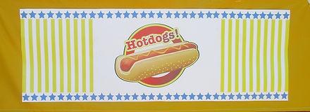 hot dog banner.JPG