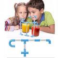 party rentals fun straws 3.jpg