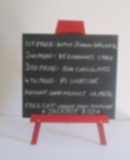 small prize board 3.JPG