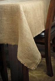 hessian tablecloth.jpg