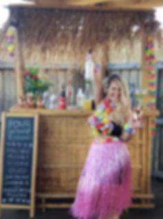 aloha lady.jpg
