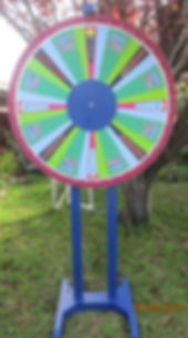 fortuna prize wheel.JPG