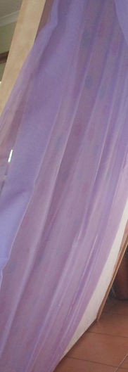 IMG_1501 (2) curtain.JPG