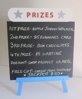 small prize board 4.JPG