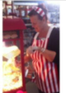 popcorn operator.jpg